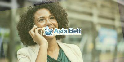 Unterwegs: Warum Mobile Geräte Rasch Heimgeräte ersetzen