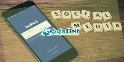 Soziale Sicherheit: So Beschützen Sie Ihre Social Media
