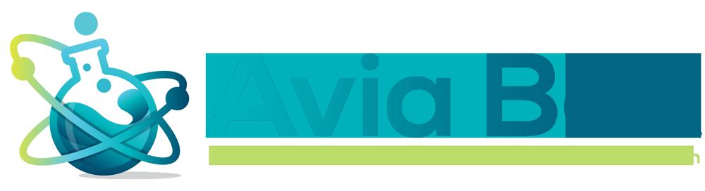 Avia Belt